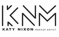 <br /><br />KATY NIXON &nbsp; MAKE UP ARTIST